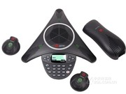 音络 电话会议扩展型