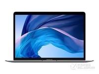 苹果新MacBook Air 13英寸(MRE82CH/A)