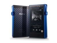 艾利和SP1000M MP3太原艾瑞克特价中