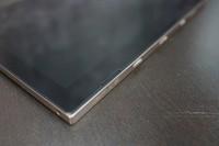 超性价比二合一笔记本 联想ideapad D330开箱