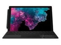【官方正 品 假一赔十】微软 Surface Pro 6(i5/8GB/256GB)