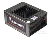 航嘉 X7 1000WS