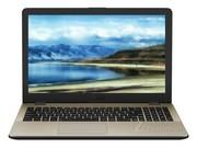 华硕 A580UR7100(4GB/128GB/2G独显)
