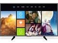 PROPAD 86英寸4K高清液晶电视
