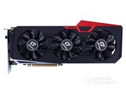 七彩虹 iGame GeForce RTX 2060 Ultra OC