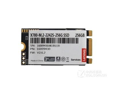 联想 X780 M.2 2242(256GB)