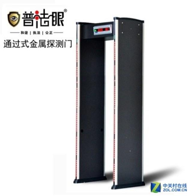 深圳IT�W�蟮�:迎��� 南京X光�C 警用�b�� 消防器材�Yu