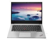 ThinkPad E480(20KNA053CD)