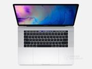 苹果 Macbook Pro 15英寸(MV932CH/A) 2019款 支持以旧换新 温州实体店 咨询价优