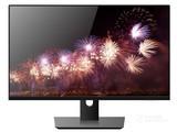 优派 VX2780-4K-HD