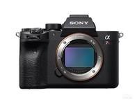 索尼 A7R IV  索尼影像馆 免费样机体验  免费摄影培训课程 电话15168806708 刘经理
