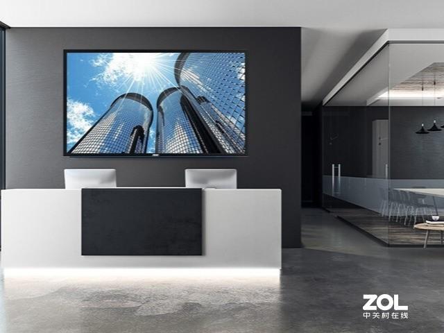湖北快3开奖结果查询l,DisplayPor2.0标准颁布:8K电视不远了