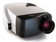 巴可 iQ Pro G500