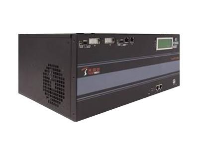 天融信 TopIDP 3000(TI-3345-IDP)