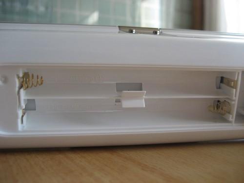 可拆分箱体设计 索尼SRS-M5音箱简评