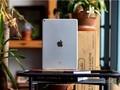 苹果 iPad Pro 2019
