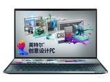 华硕 灵耀X2 Pro(i9 9980HK/32GB/1TB/RTX2060)