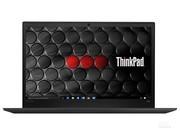 ThinkPad E490(i7 8565u/16GB/512GB+1TB/RX550X)