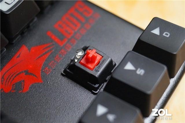 在家网上兼职招聘,红黑茶青 用机械键盘办公爽不爽?