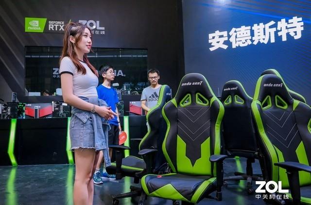 上海上海彩票时时乐,你不能忽视的细节 CJ现场为何玩游戏更舒服