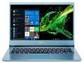 Acer SF314-41-R0X8