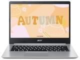 Acer S40-51-54WR