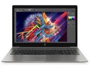 HP ZBook 15u G6(7NH07PA)