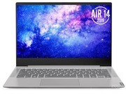 联想 小新 Air 14 2019(i7 10510U/12GB/512GB/MX250)