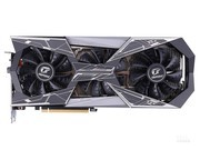 七彩虹 iGame GeForce RTX 2070 SUPER Vulcan