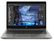 HP ZBook 14u G6(7NH98PA)