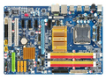 技嘉GA-EP45-DS3L(rev. 1.0)