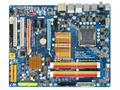技嘉GA-EP45-DS3(rev. 1.0)