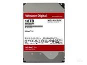西部数据红盘Pro 18TB SATA6Gb/s 512M(WD181KFGX)