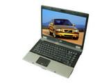 惠普Compaq 6730b(FP589PA)