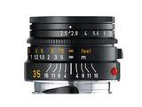 徕卡M 35mm f/2.5 SUMMARIT