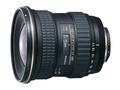 图丽AF 11-16mm f/2.8