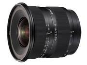 索尼 DT 11-18mm f/4.5-5.6(SAL1118)特特价促销中 精美礼品送不停,欢迎您的致电13940241640.徐经理