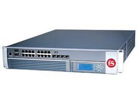 F5 BIG-LTM-6400-4GB-RS