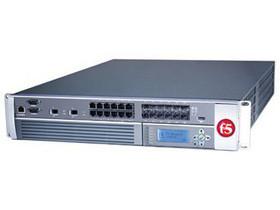 F5 BIG-LTM-8400-4GB-RS