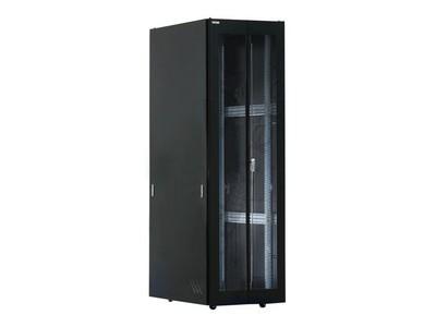图腾 K3鼎极网络服务器机柜(K3.6047)