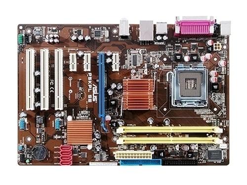 主板,其采用intel g31芯片组,支持全系列775接口intel 酷睿2,奔腾双核