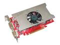 双敏无极9600GT玩家限量版 V2