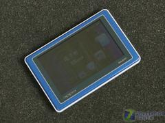 全触摸操控 OPPO Smart S19I现价490元