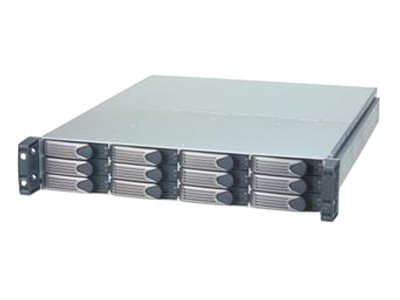 同有 Netstor iSUM310(12R1iA11)