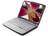 Acer Aspire 4520G(6A0512Mi)