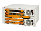 Alcatel-Lucent OmniSwitch 9000(OS9600-RCB-A)