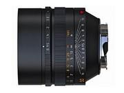 徕卡 NOCTILUX-M 50mm f/0.95 APSH