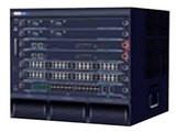 中兴ZXR10 8905