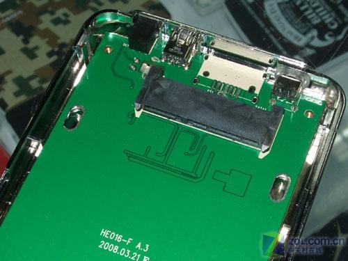 5款超值移动硬盘盒推荐