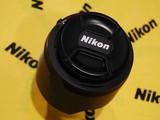 尼康AF-S 尼克尔 24-70mm f/2.8G ED实拍图